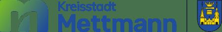 incognito digitale lösungen - Logo Kreisstadt Mettmann
