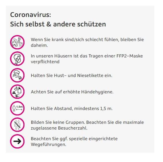 incognito digitale lösungen - ReservierungsTool Augsburg