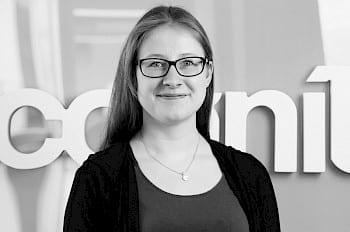 incognito digitale lösungen - Anka Mann