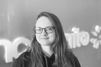 incognito digitale lösungen - Jessica Hempel