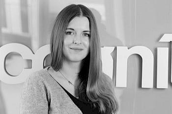 incognito digitale lösungen - Katharina P