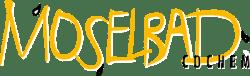 incognito digitale lösungen - Logo Moselbad