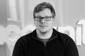 incognito digitale lösungen - Paul Greinke