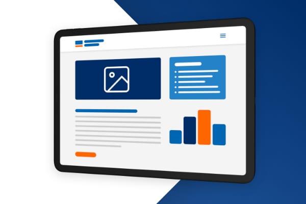 incognito digitale lösungen - Geschäftsberichte