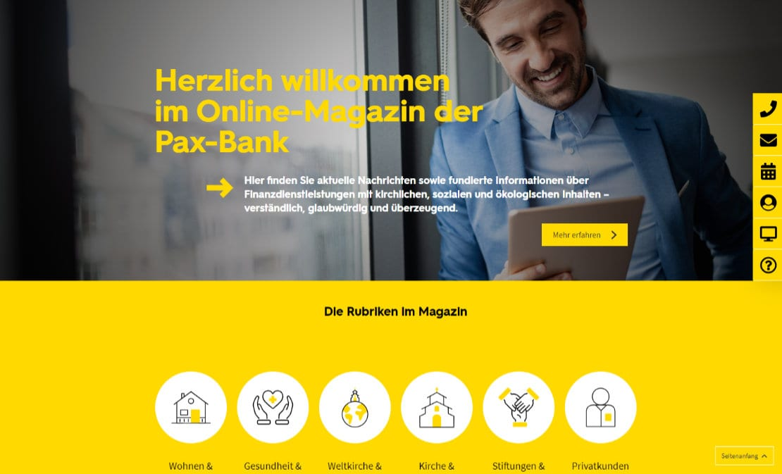 Pax-Bank-Online-Magazin-webCenter-1000px