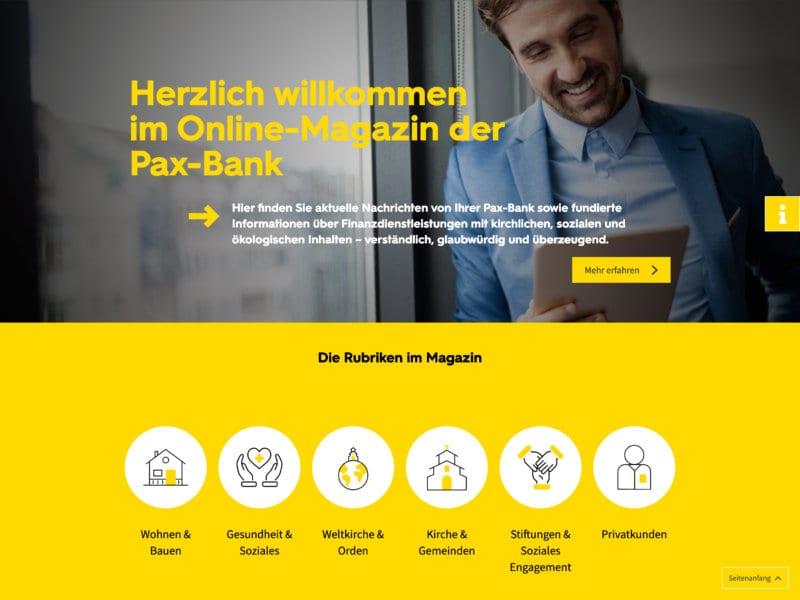 Pax-Bank-Online-Magazin-webCenter