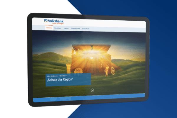 incognito digitale lösungen - Förderprogramm