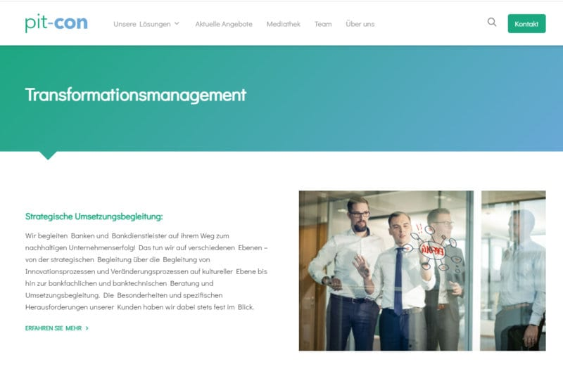 picon-gmbh-Transformationsmanagement