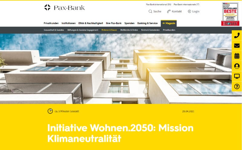 pax-bank-onlinemagazin